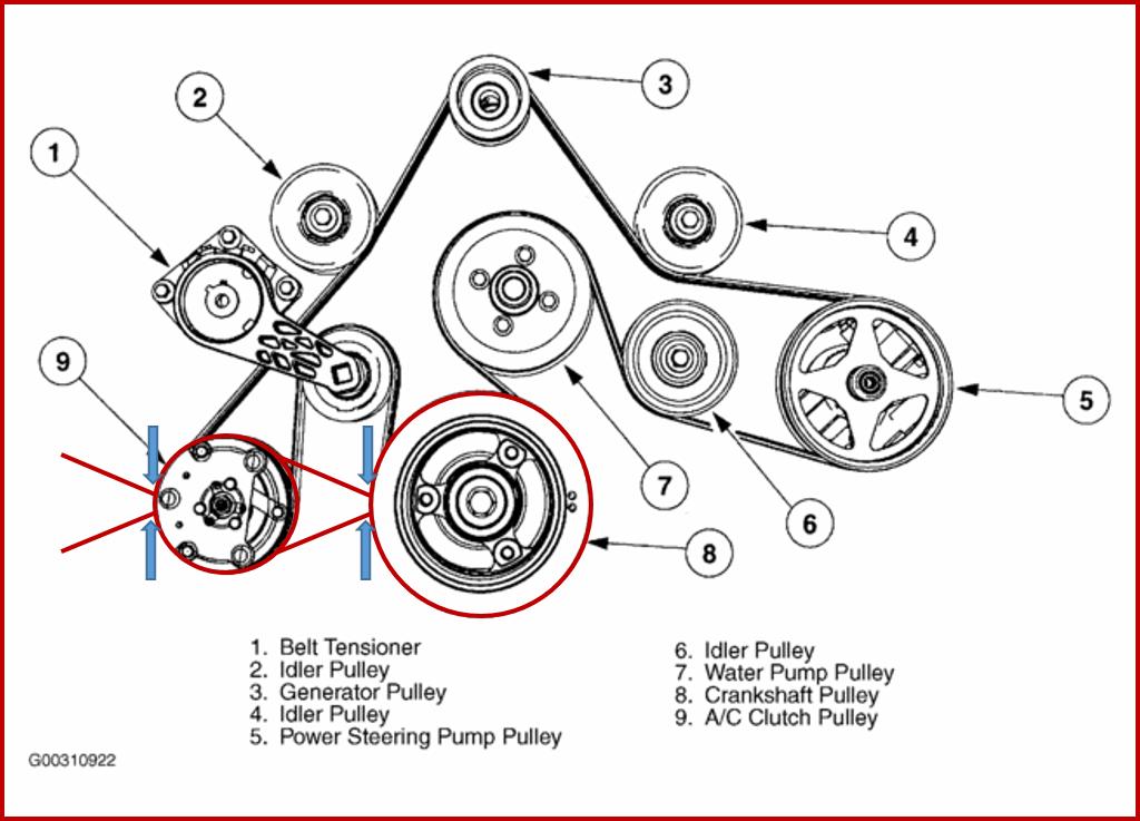 duramax belt diagram serpentine diesel chevy. Black Bedroom Furniture Sets. Home Design Ideas
