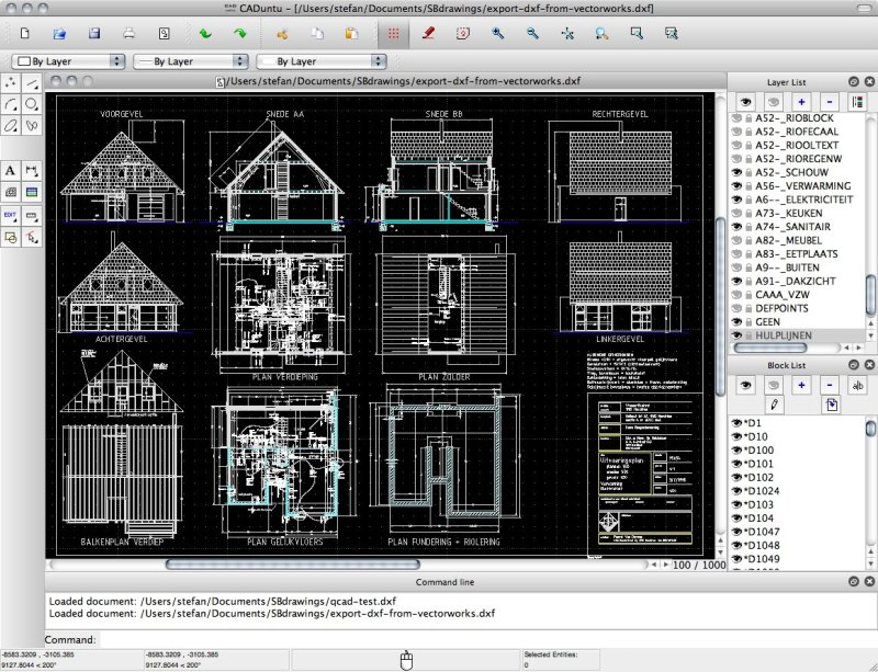 Windows 8 Home Design Software Free