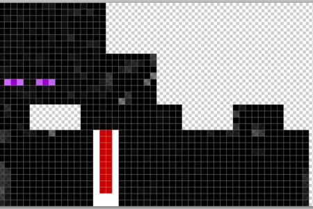 Foto De Skin De Minecraft Download Full HD MAPS Locations - Skins fur minecraft pe downloaden