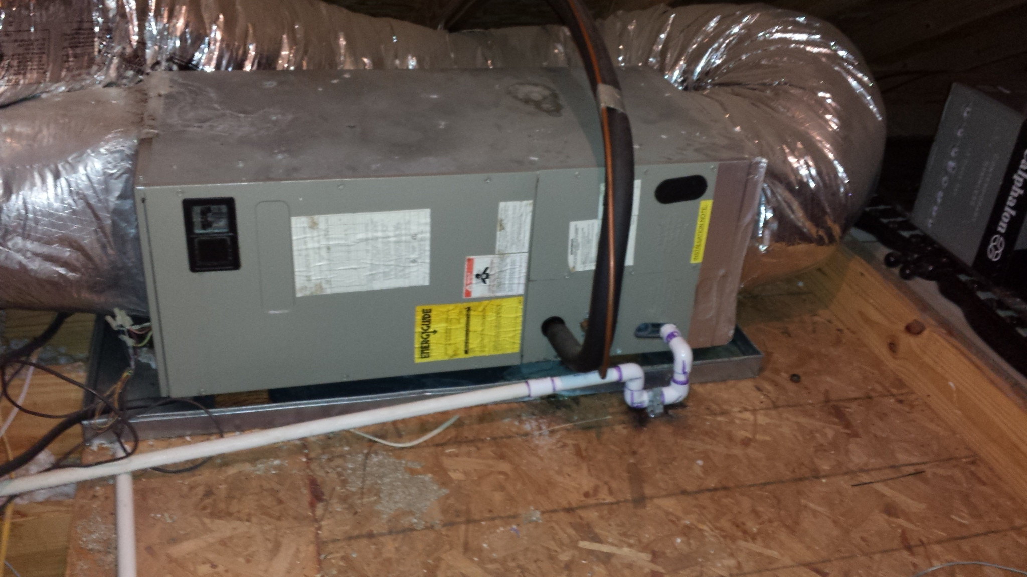 Central Air Units For Sale