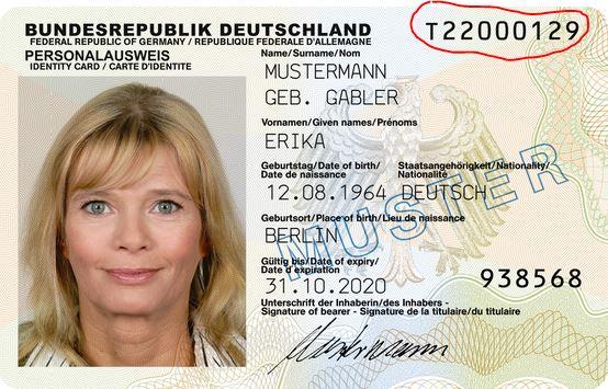 Make Fake Social Security Card
