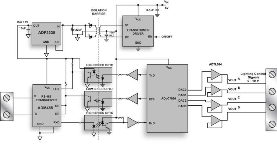 Nice Isolated Ground Transformer Wiring Diagram Sketch - Everything ...