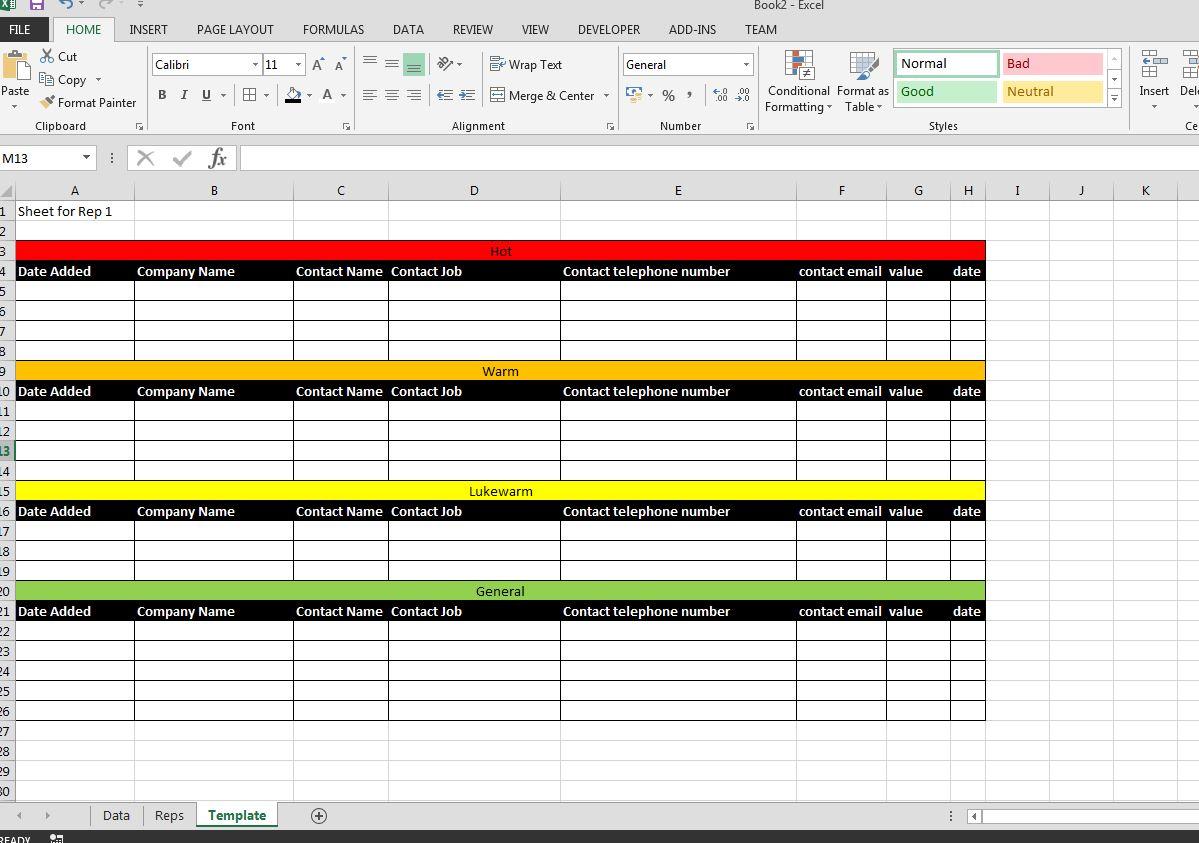 Excel Vb Splitt G D T To Rep T T Ble St Ck Overflow