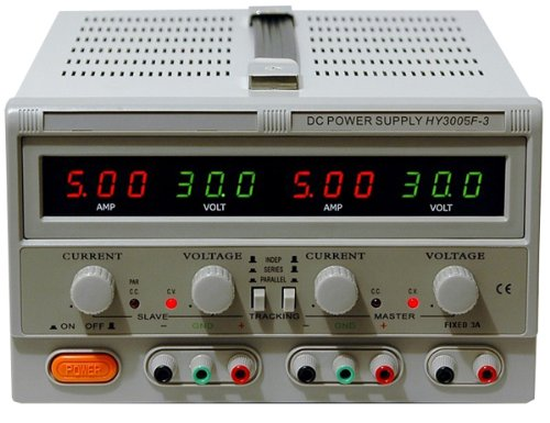 Rsr Hy3003 Schematic Power Supply