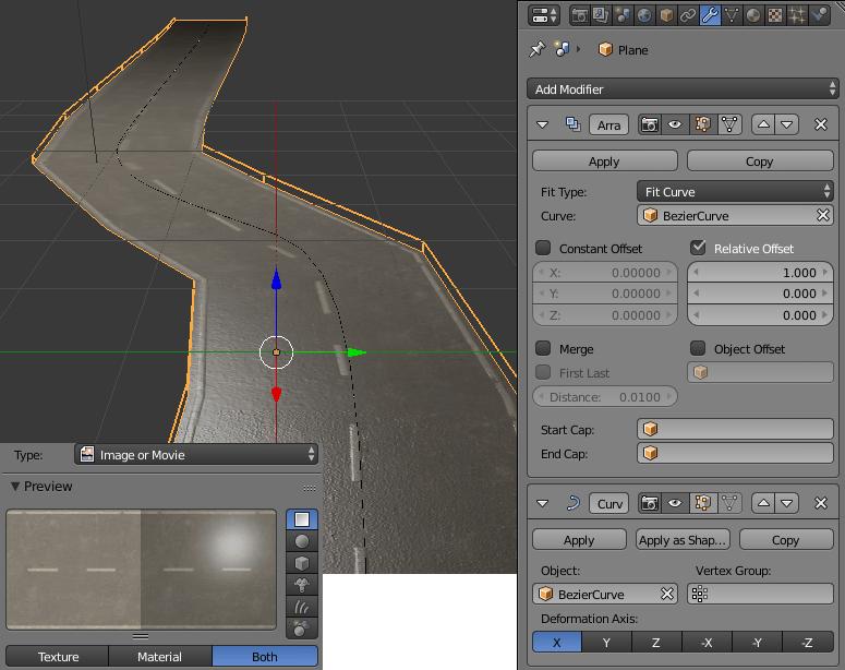 Blender Uv Mapping Texture