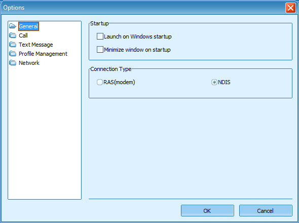 Windows 8 1 Task Manager Wi Fi