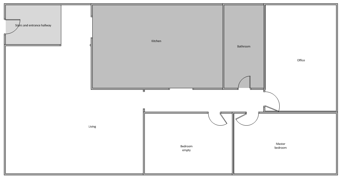 Below Ground Home Plans