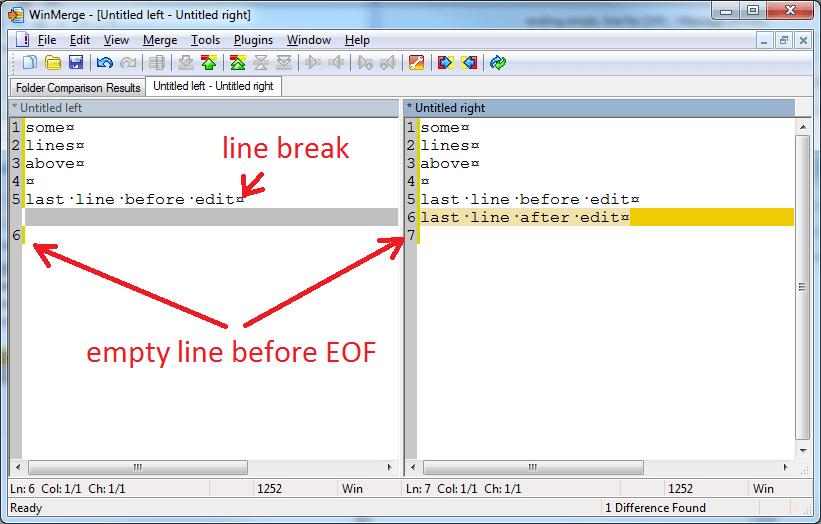 Symbol Scanner Ls2208 Programming