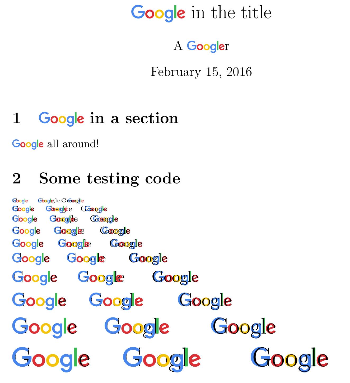 Https Www Googlecom Imgaes