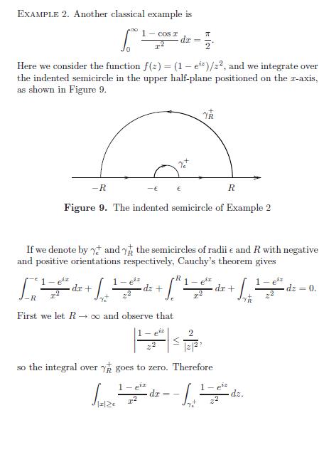 Not X X 0 Cos1 1 X X F Equal F 0 X