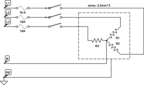 3 phase heating element wiring diagram worksheet and wiring diagram \u2022  3 phase heating element wiring diagram images gallery