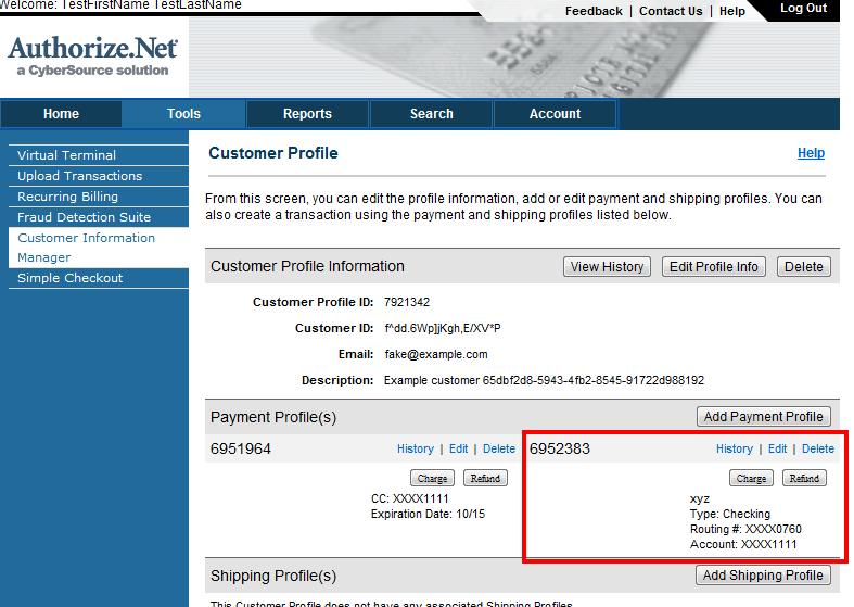 Explain Information Security