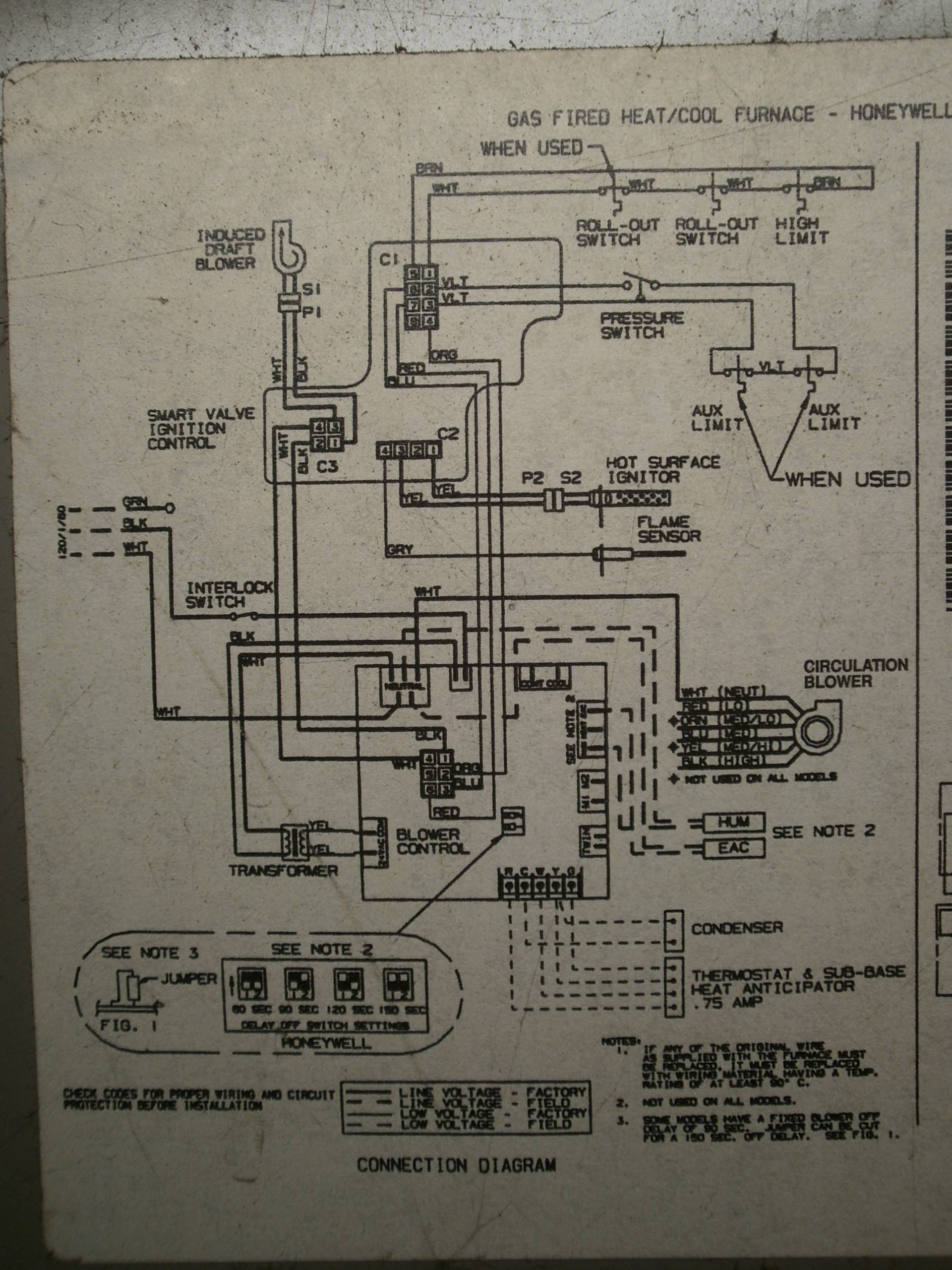 Home Air Conditioner Wont Turn Off