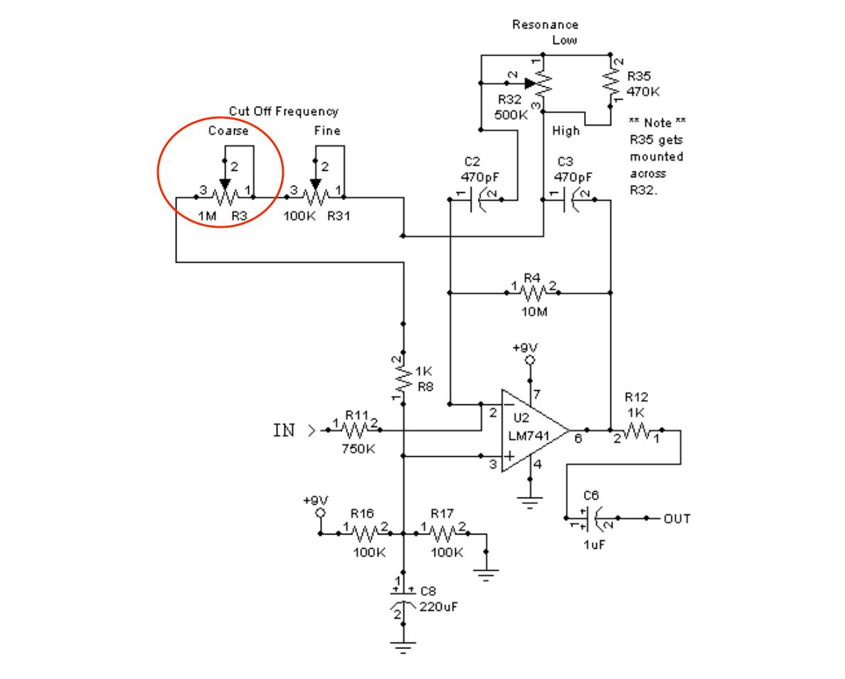 Arduino ultrasonic sensor for use instead of analog