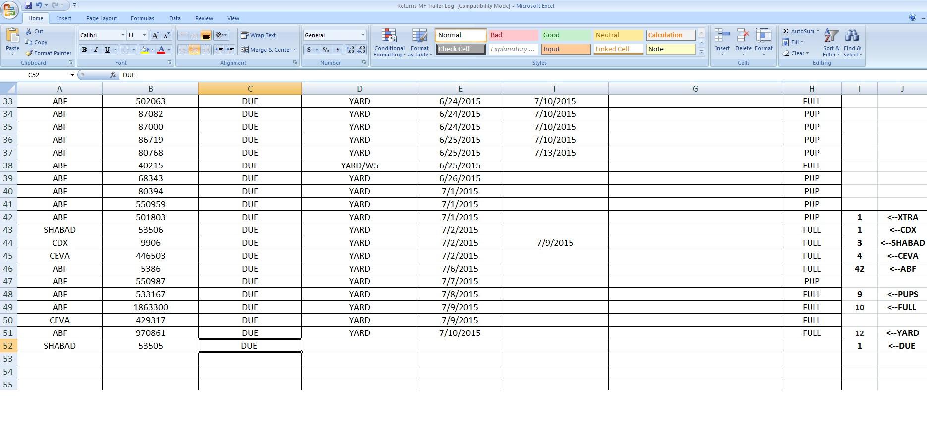 W Ksheet Functi Count B Sed Multiple Ltern Te C Diti S