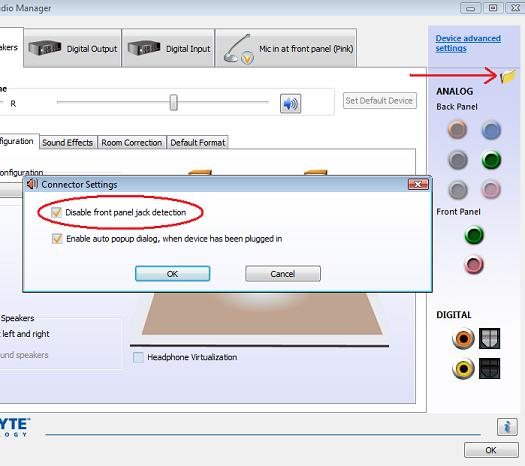 Realtek Hd Audio Driver Dell