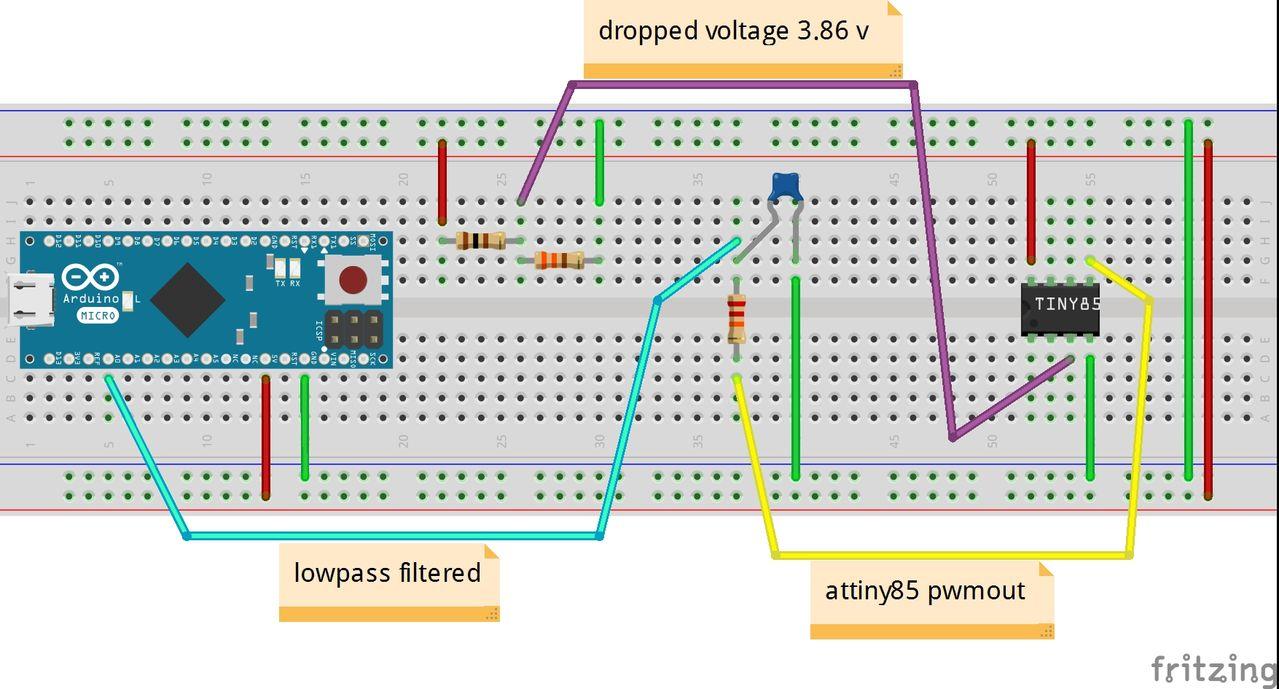 Bluetooth Circuit Diagram Of Bluetoothcircuit