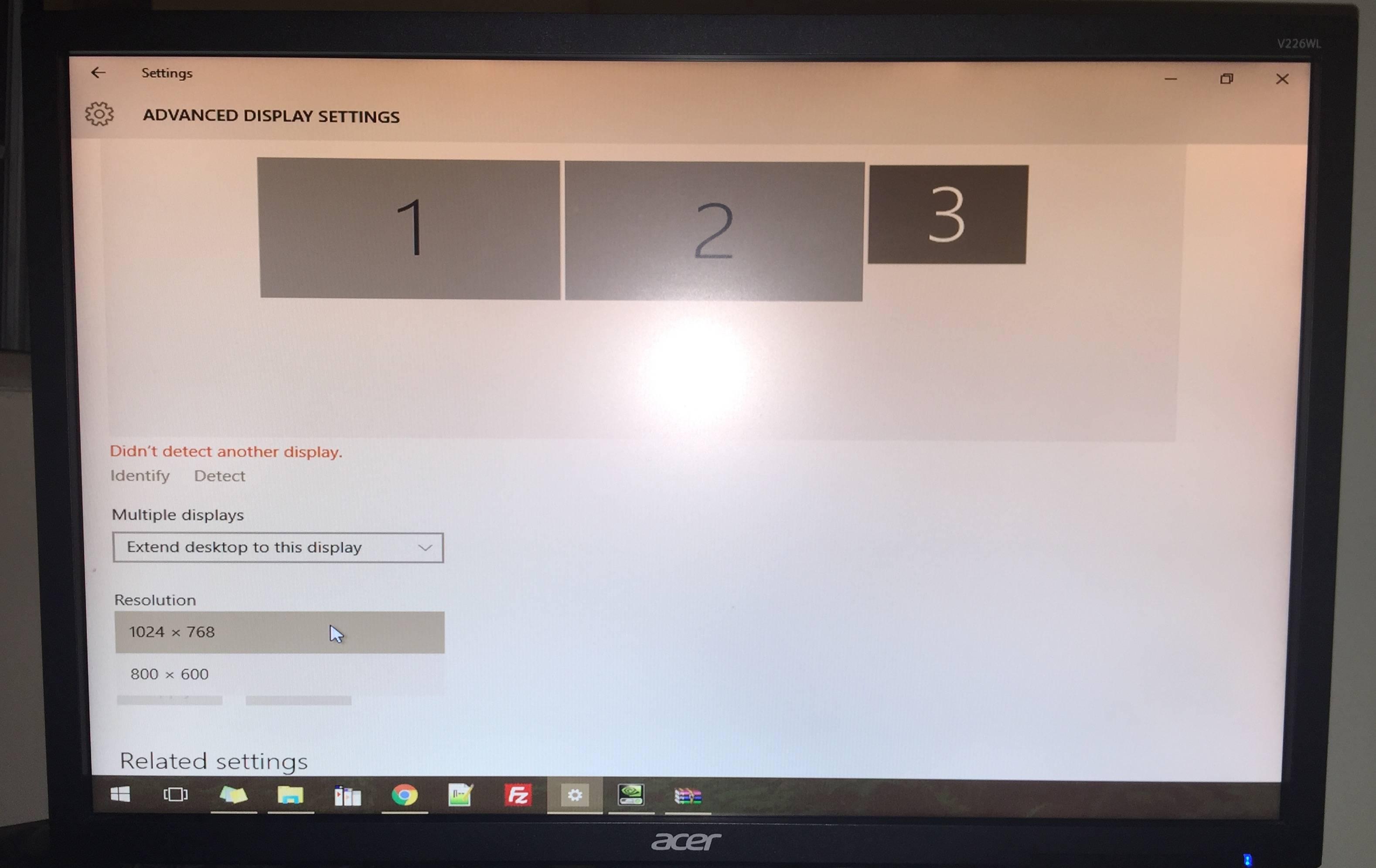 Dell Optiplex 7010 Drivers