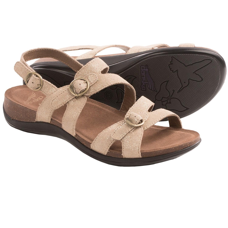 Dansko Shoes Cheap