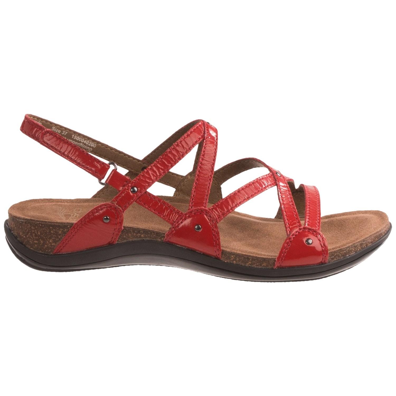 Dansko Shoes Clearance