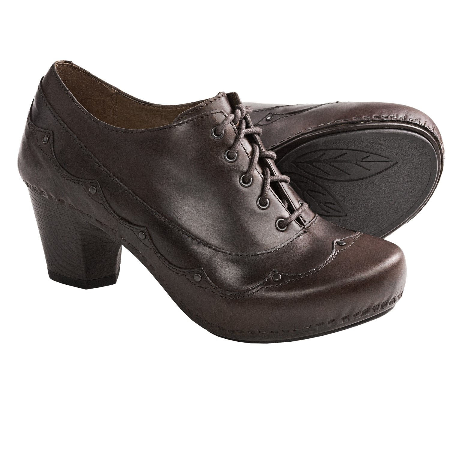 Dansko Shoes Boots