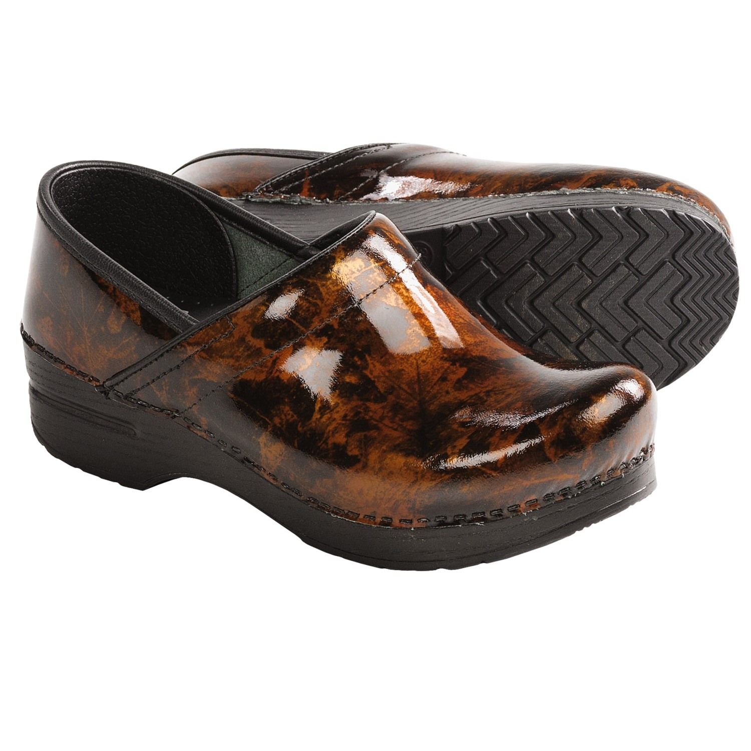 Dansko Medical Shoes