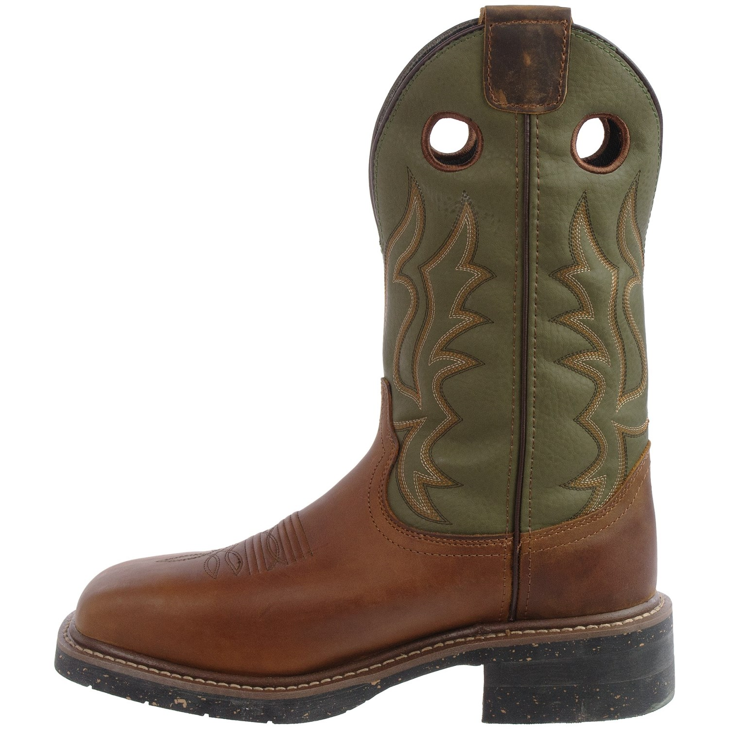 Keen Work Boots Clearance