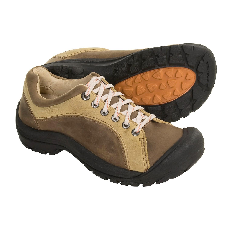 Keen Footwear Dealers
