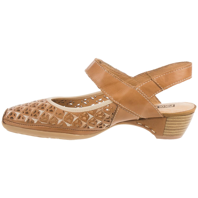 Dansko Shoes Canada