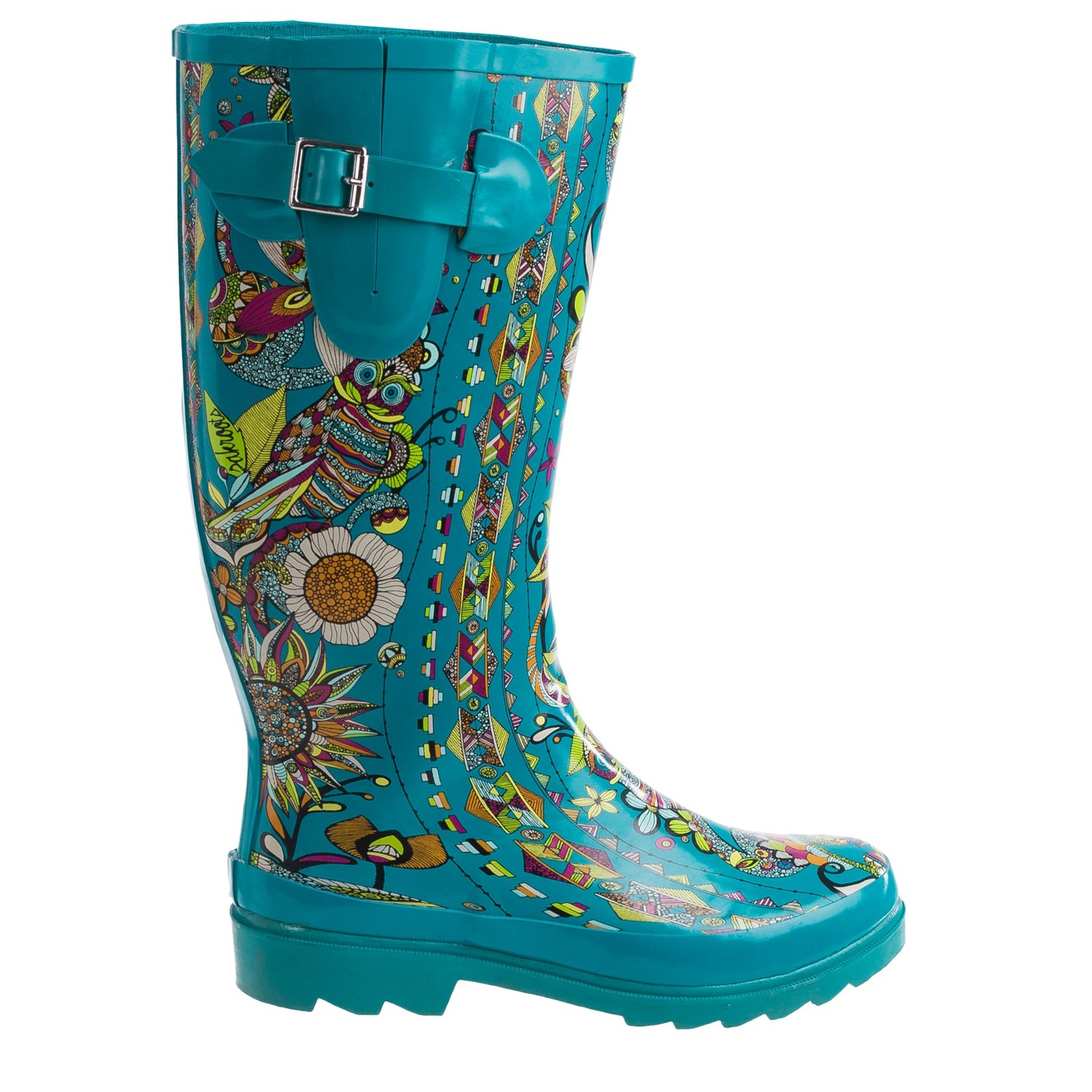 Keen Waterproof Boots