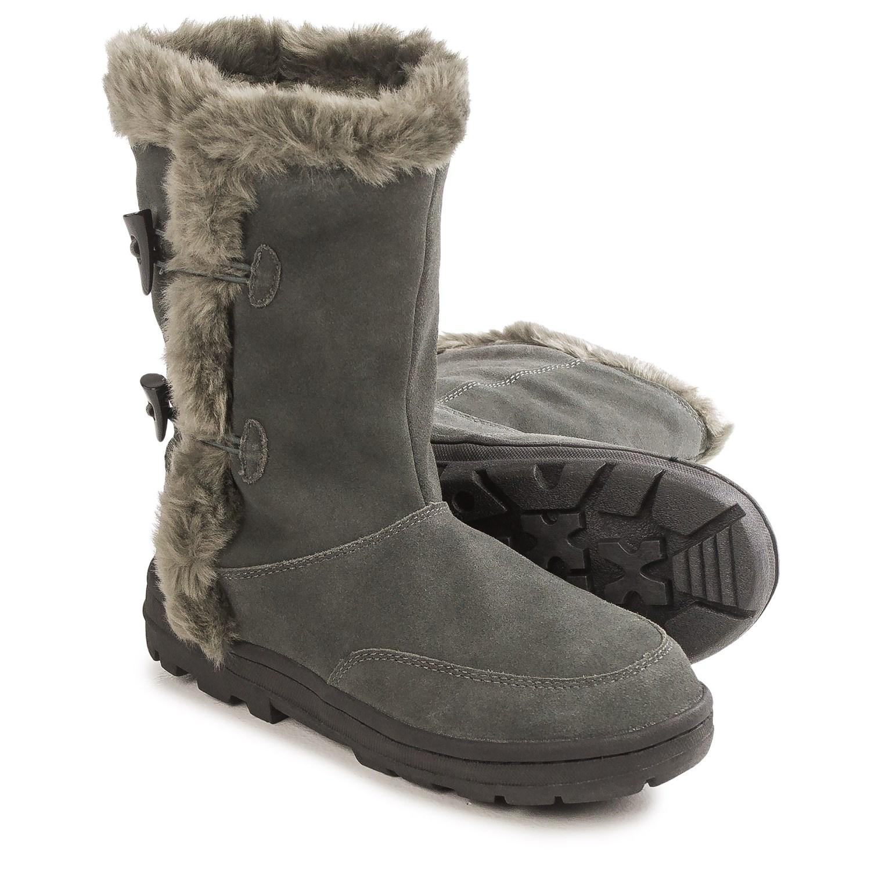 Keen Winter Boots Clearance