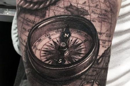 World map tattoo design full hd pictures 4k ultra full wallpapers world map tattoo best map tattoo images on pinterest map tattoos tattoo ideas map tattoo ideas and world outline roundtripticket me best collections of gumiabroncs Choice Image