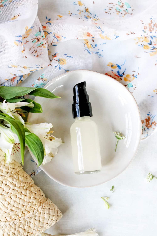 Skin Fresh Essential Oils
