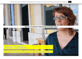 Contoh Feature Human Interest Majalah Majalah Download Gambar Online