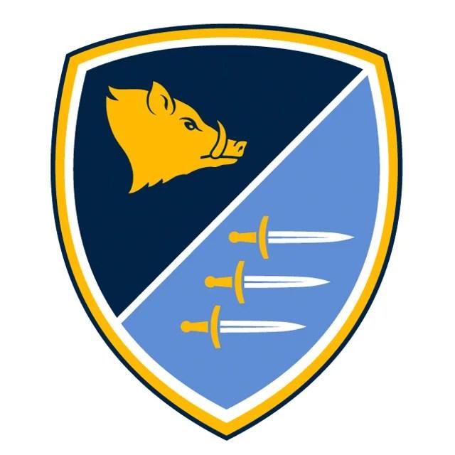 Choate Rosemary Hall Logo