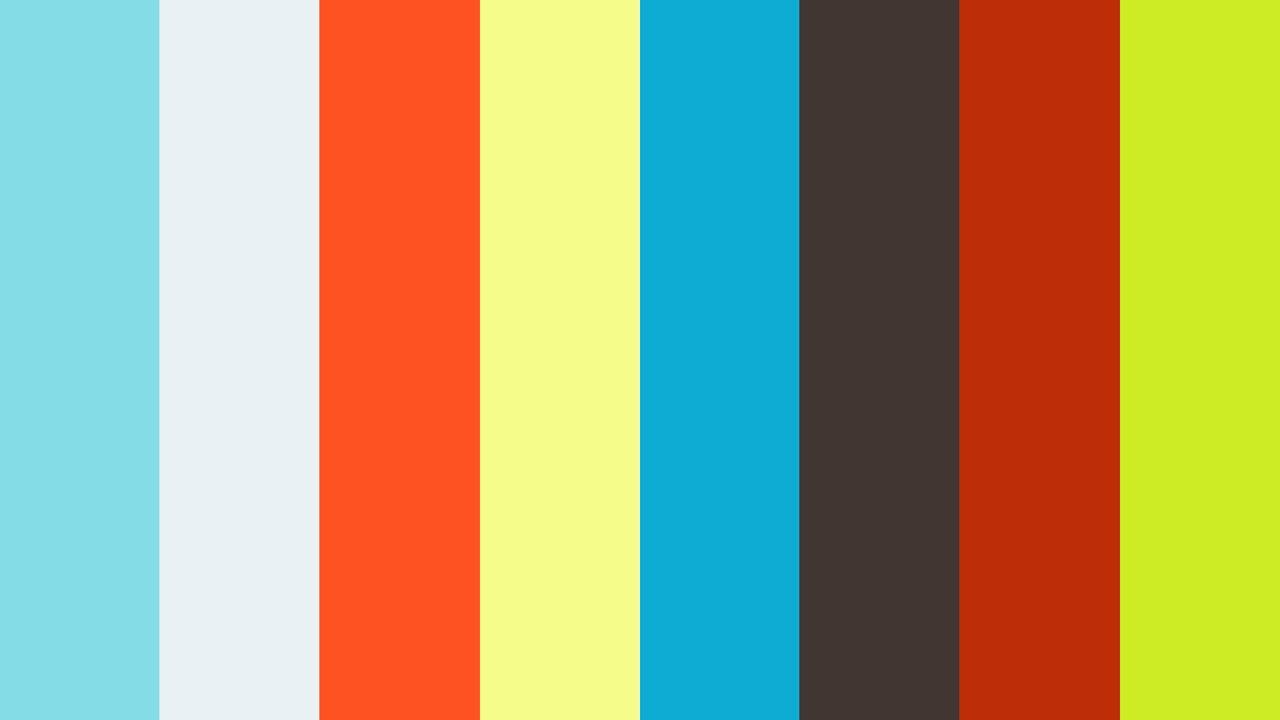 TLOP episode 1 on Vimeo