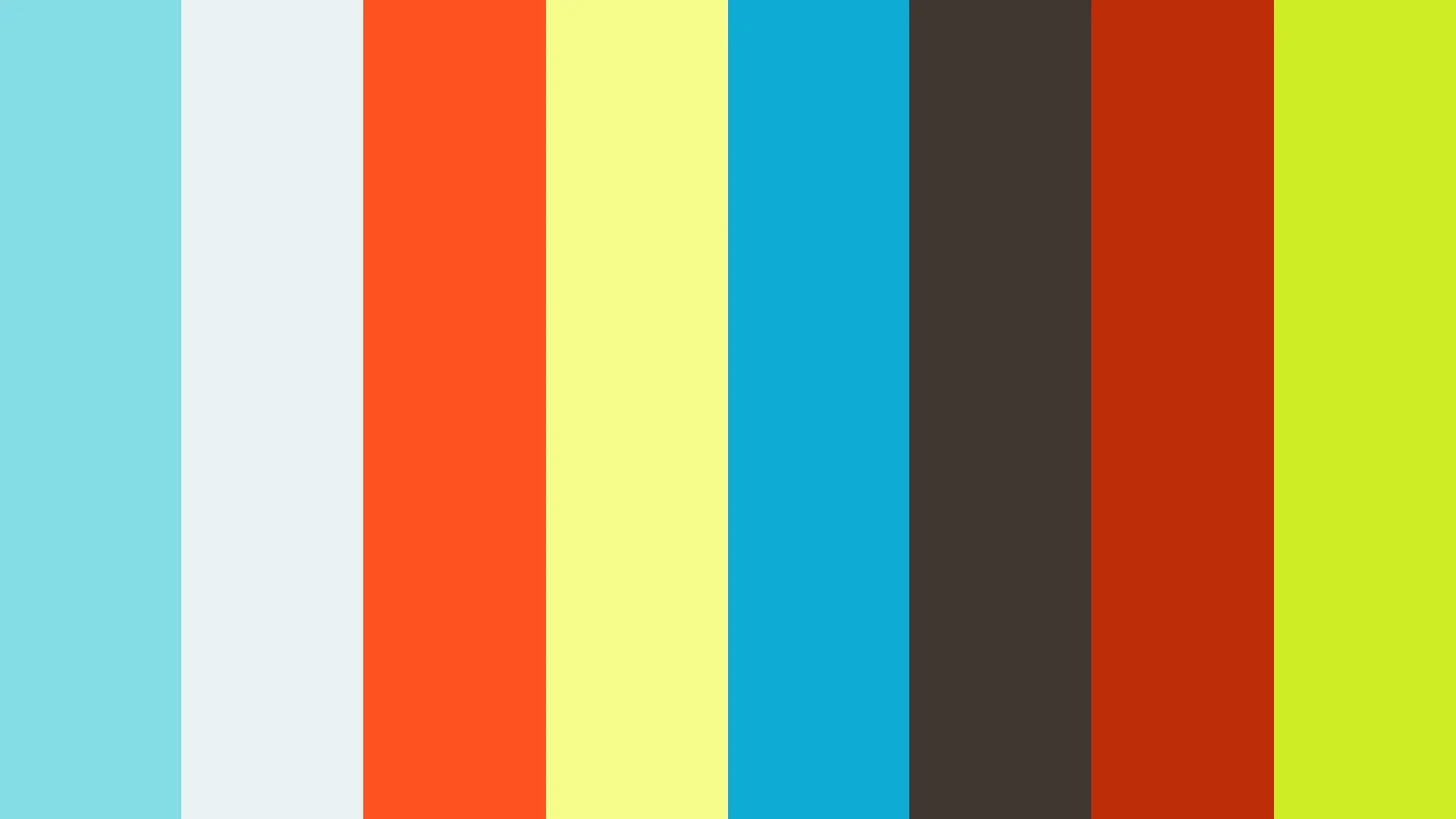 Акварельный подмалевок (упражнение) - 'Техника рисования мягкой пастелью с Полом Таггартом [Series 2]'
