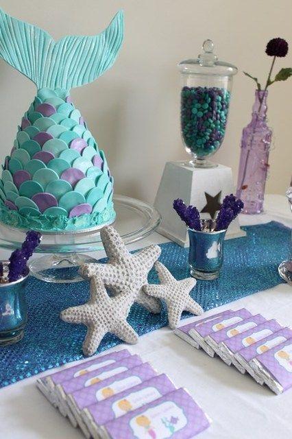 Bridal Shower Invitations Alice Wonderland Theme