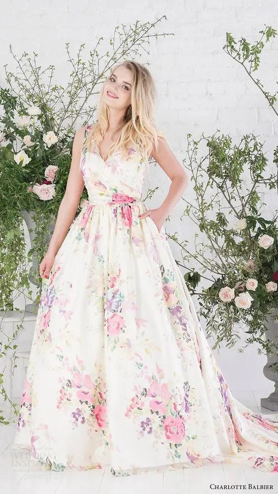 Cheap Wedding Supplies Online Australia