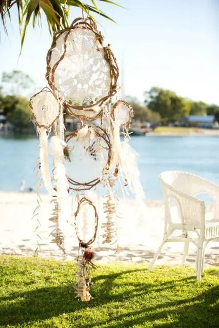 And Ideas Rustic Wedding Decorations
