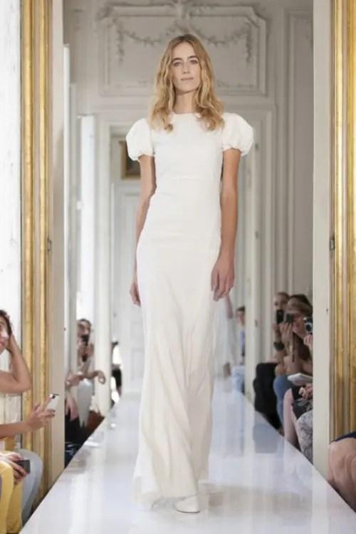 Marriage Wear Dresses