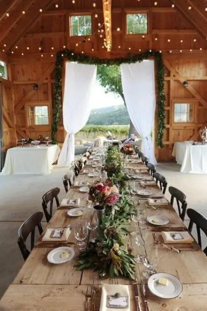 Ideas Dinner Decoration