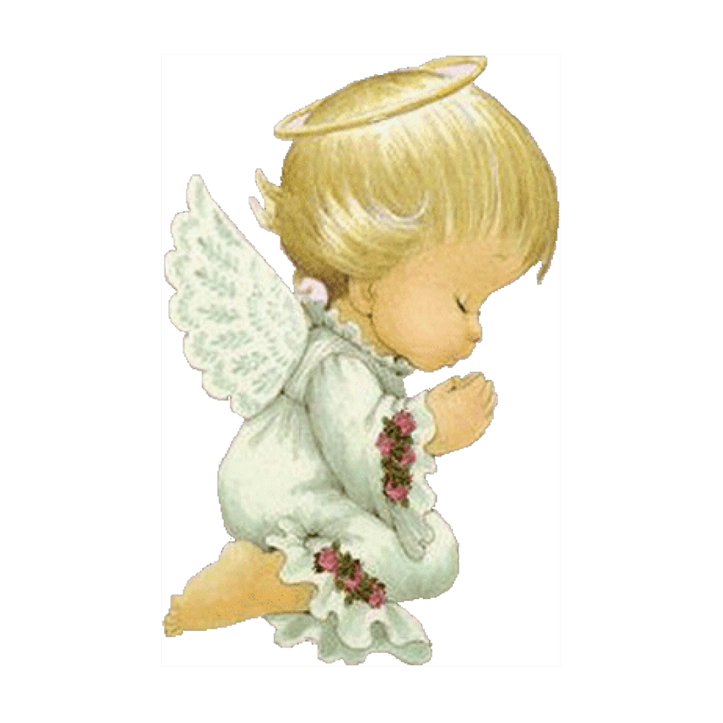 angel clipart transparent - HD 1050×1050