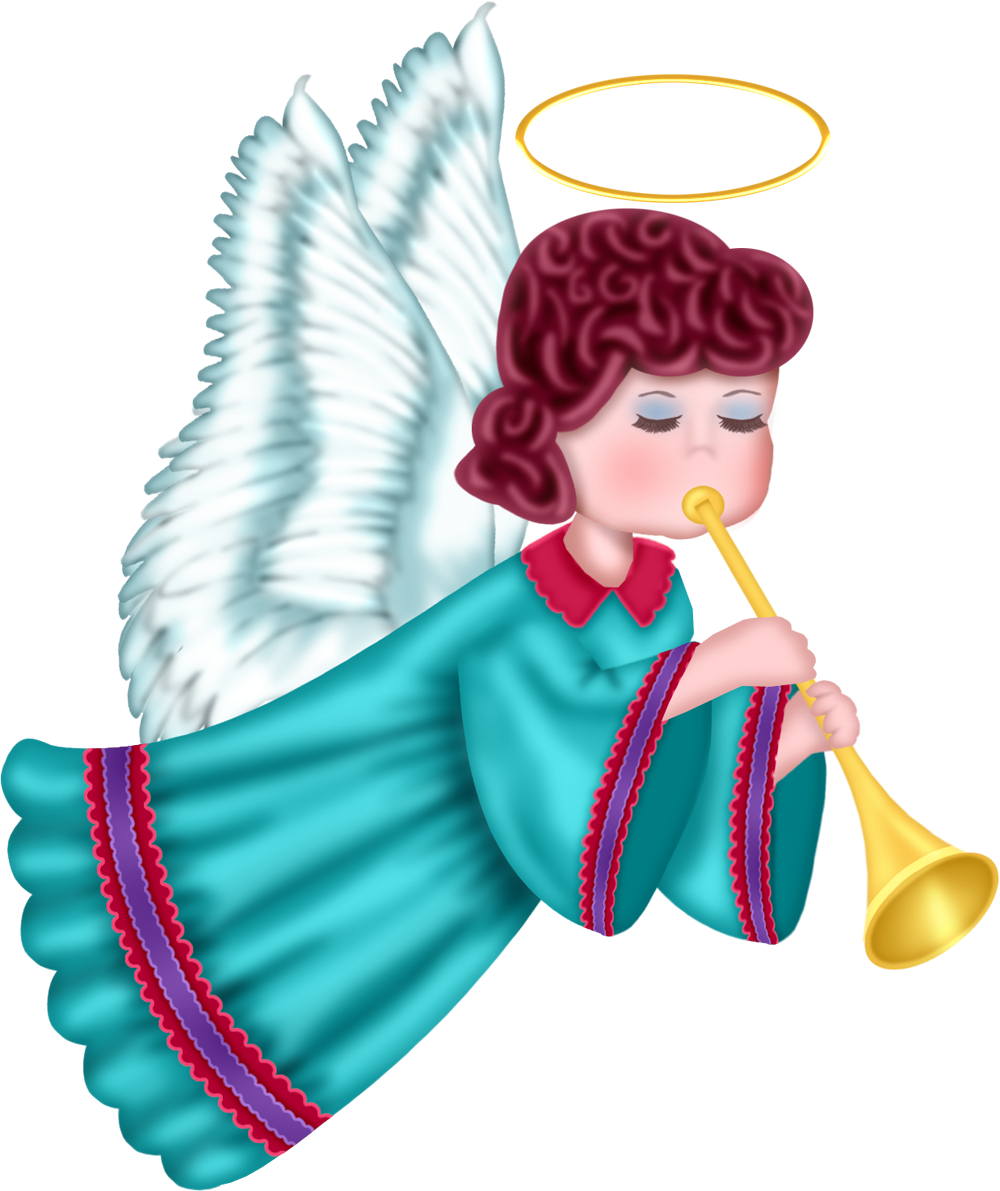 angel clipart transparent - HD 1000×1191