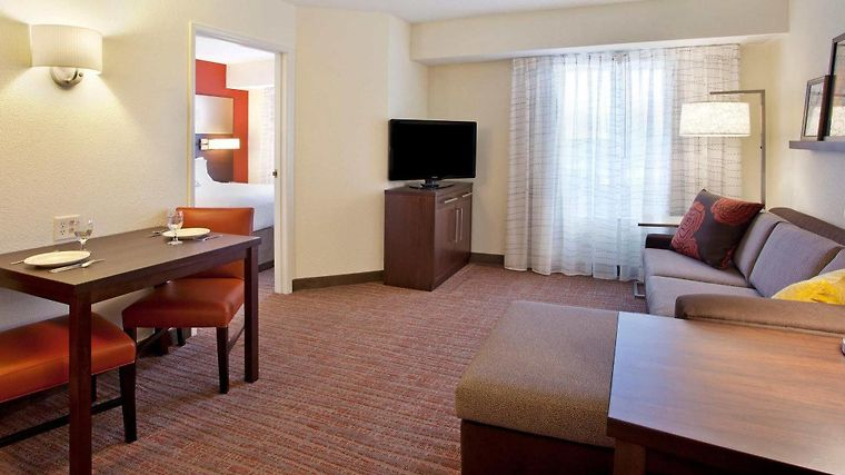 Hilton Garden Inn Wayne NJ Hotel In Passaic County Hilton Garden Inn Wayne  Hotel NJ Breakfast Buffet Extended Stay Hotel Suites And Floor Plans  Residence ...