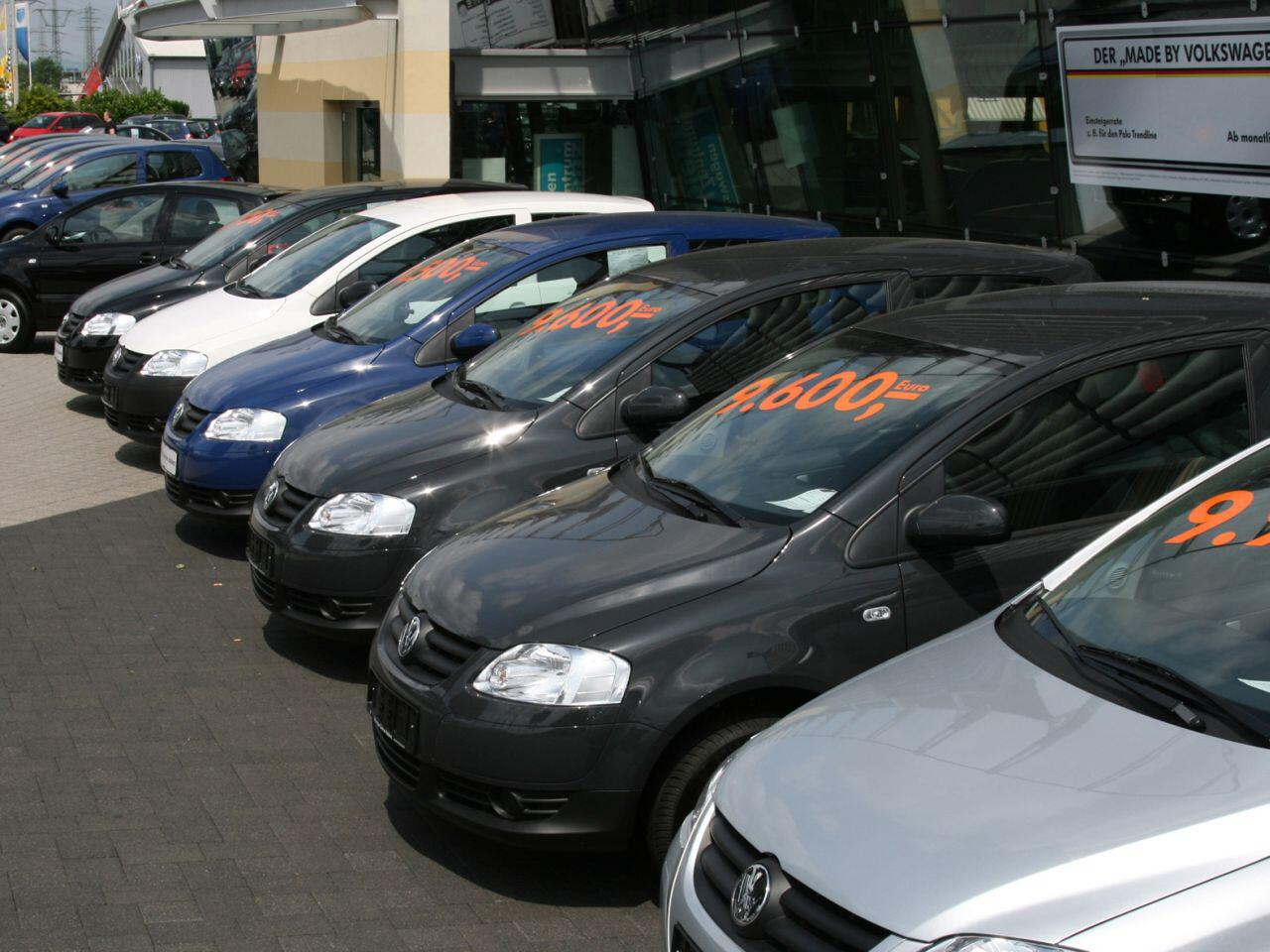 bank owned cars for sale - 1024×695