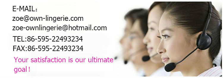 contact 750