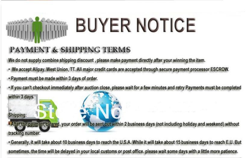 buyer notice 2.jpg
