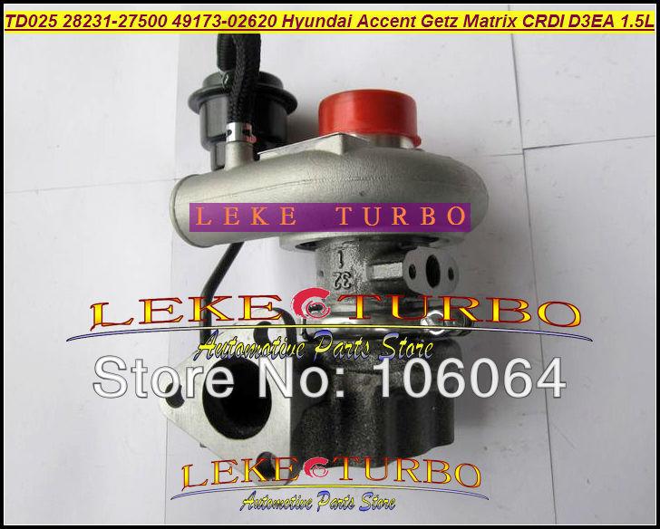 queue ampoule tubulaire-rb207s P21W 5W 12V côté 1x ring BA15S