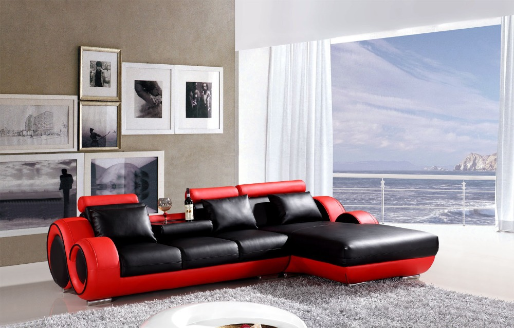 Cheap Leather Sofa Sets Living Room